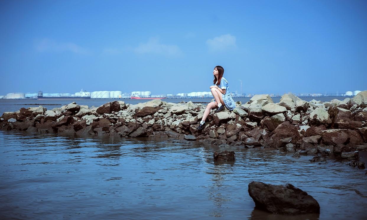 【兔玩映画】一起去海鸥岛吧 兔玩映画 第13张