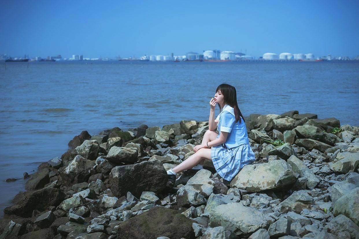 【兔玩映画】一起去海鸥岛吧 兔玩映画 第9张