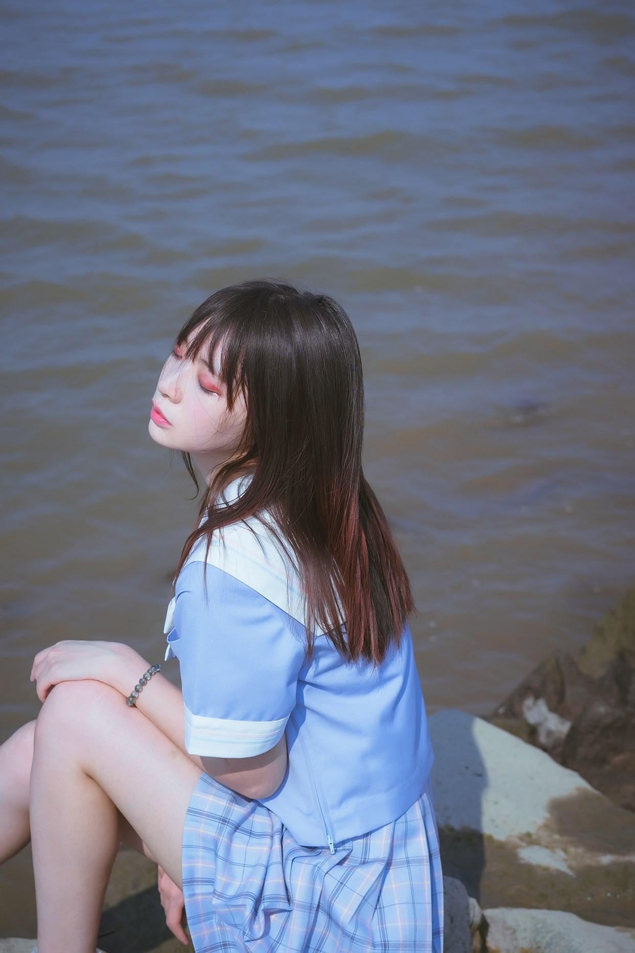【兔玩映画】一起去海鸥岛吧 兔玩映画 第6张