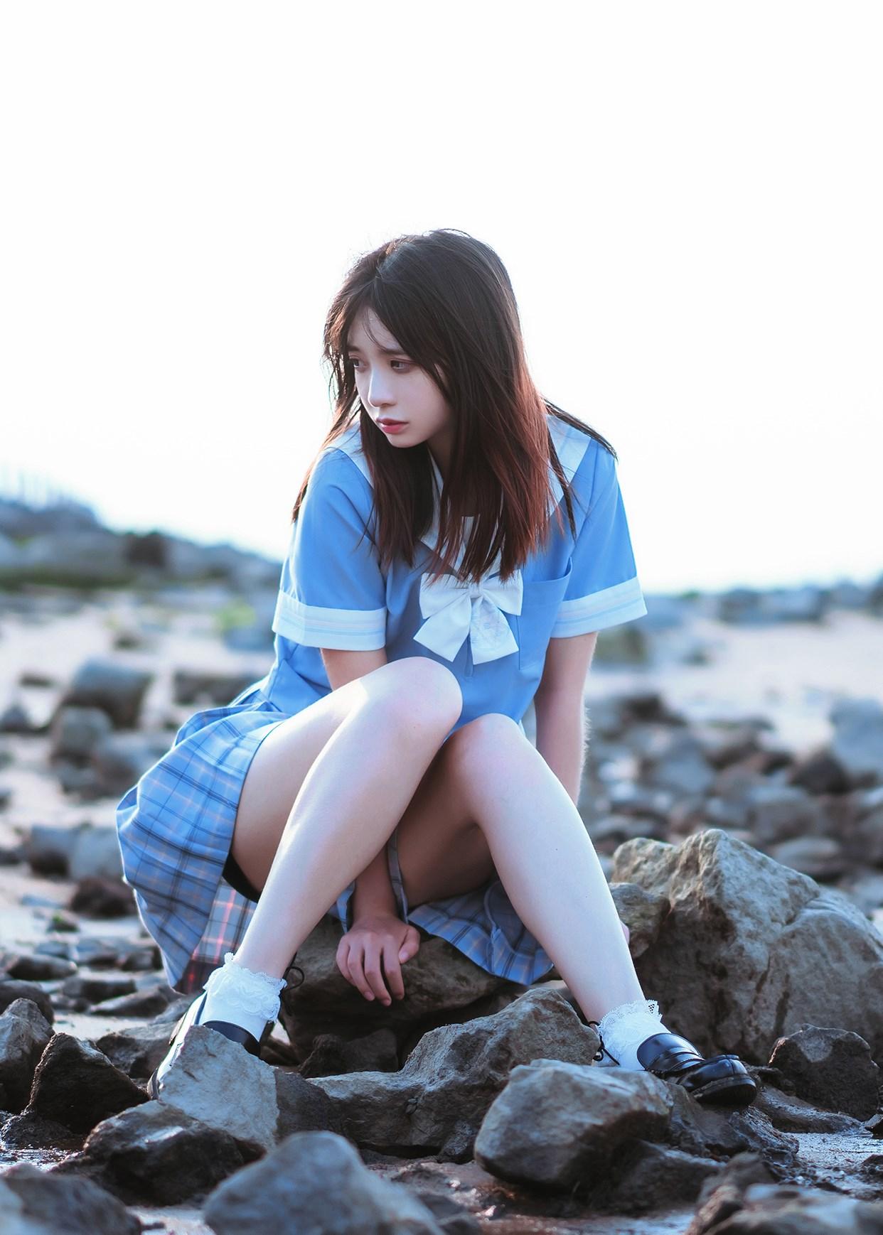 【兔玩映画】一起去海鸥岛吧 兔玩映画 第5张