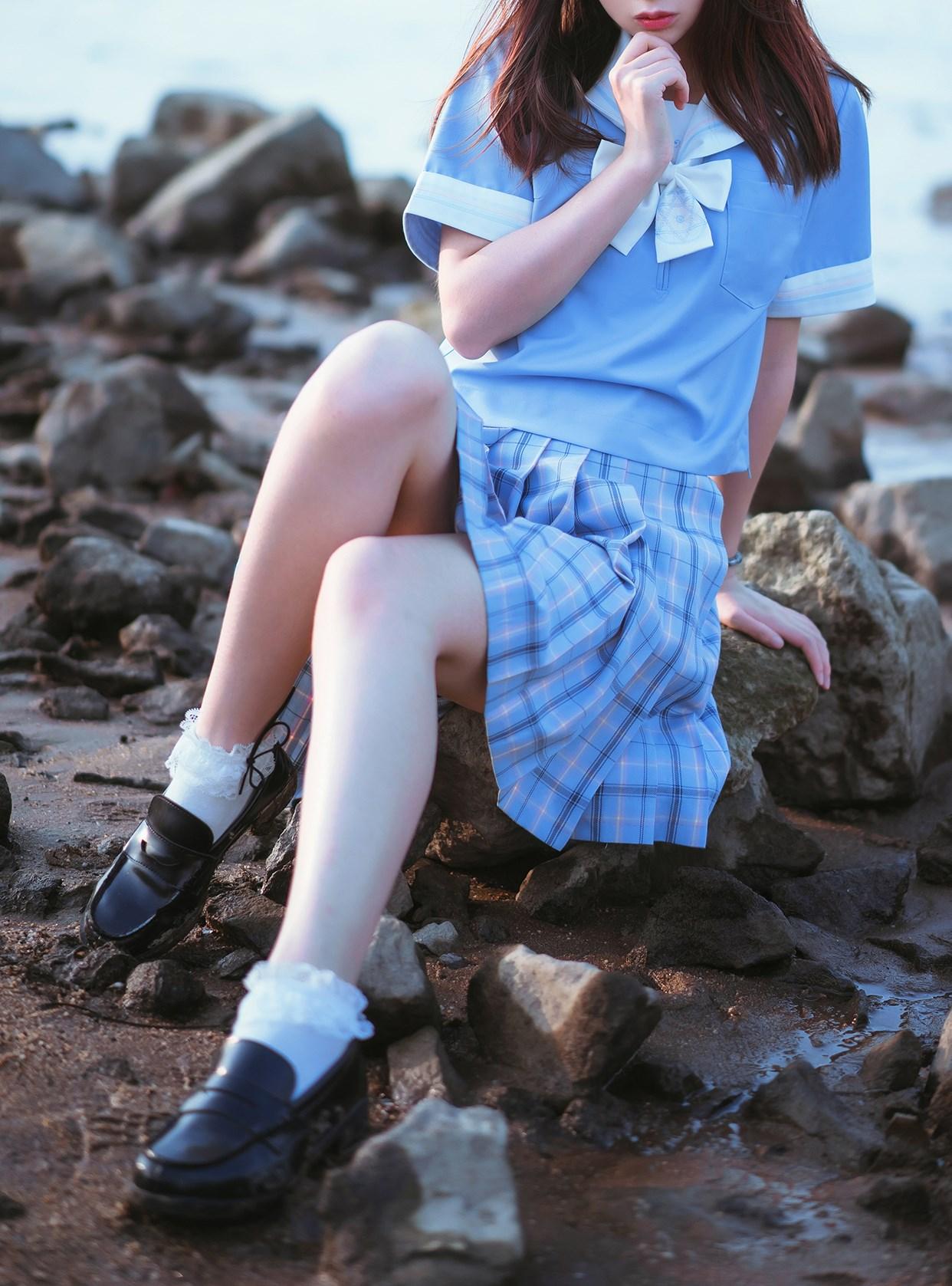 【兔玩映画】一起去海鸥岛吧 兔玩映画 第3张