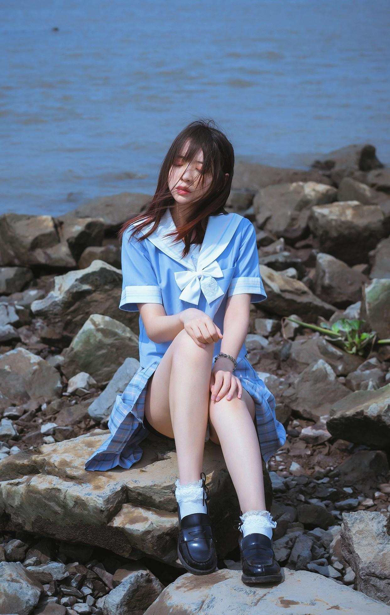 【兔玩映画】一起去海鸥岛吧 兔玩映画 第2张