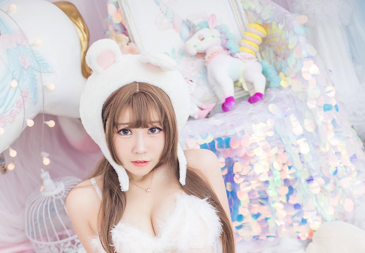 【兔玩映画】vol.01-萌喵喵 兔玩映画 第14张