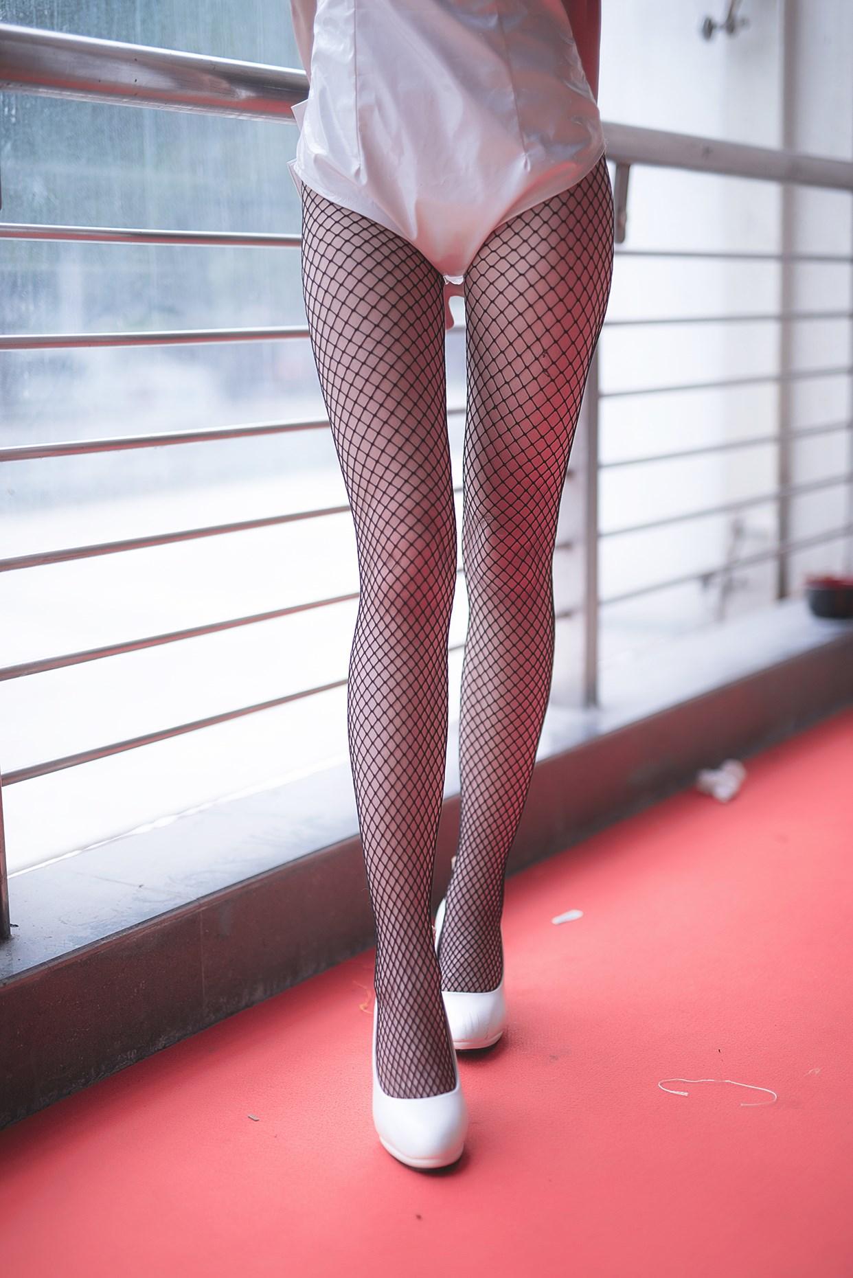 【兔玩映画】各种腿照福利 兔玩映画 第3张