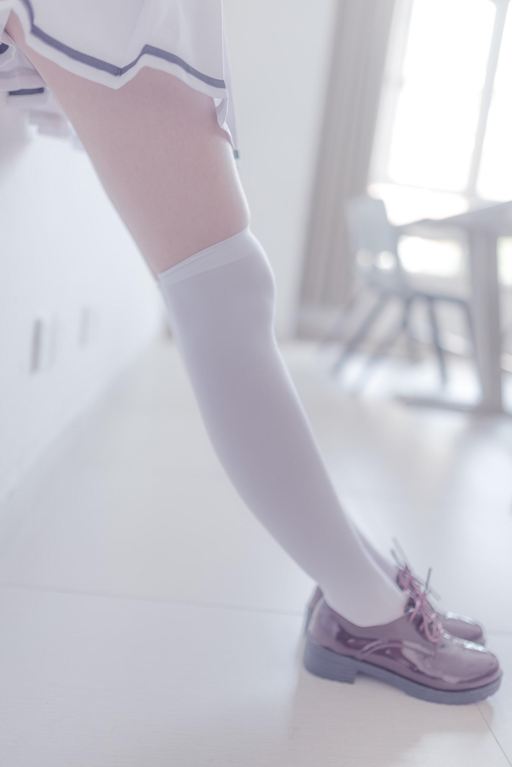 【兔玩映画】白白白白白丝 兔玩映画 第24张