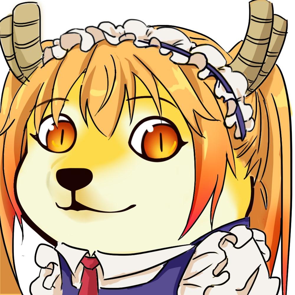 【兔玩映画】乐观狗头第三期 兔玩映画 第28张