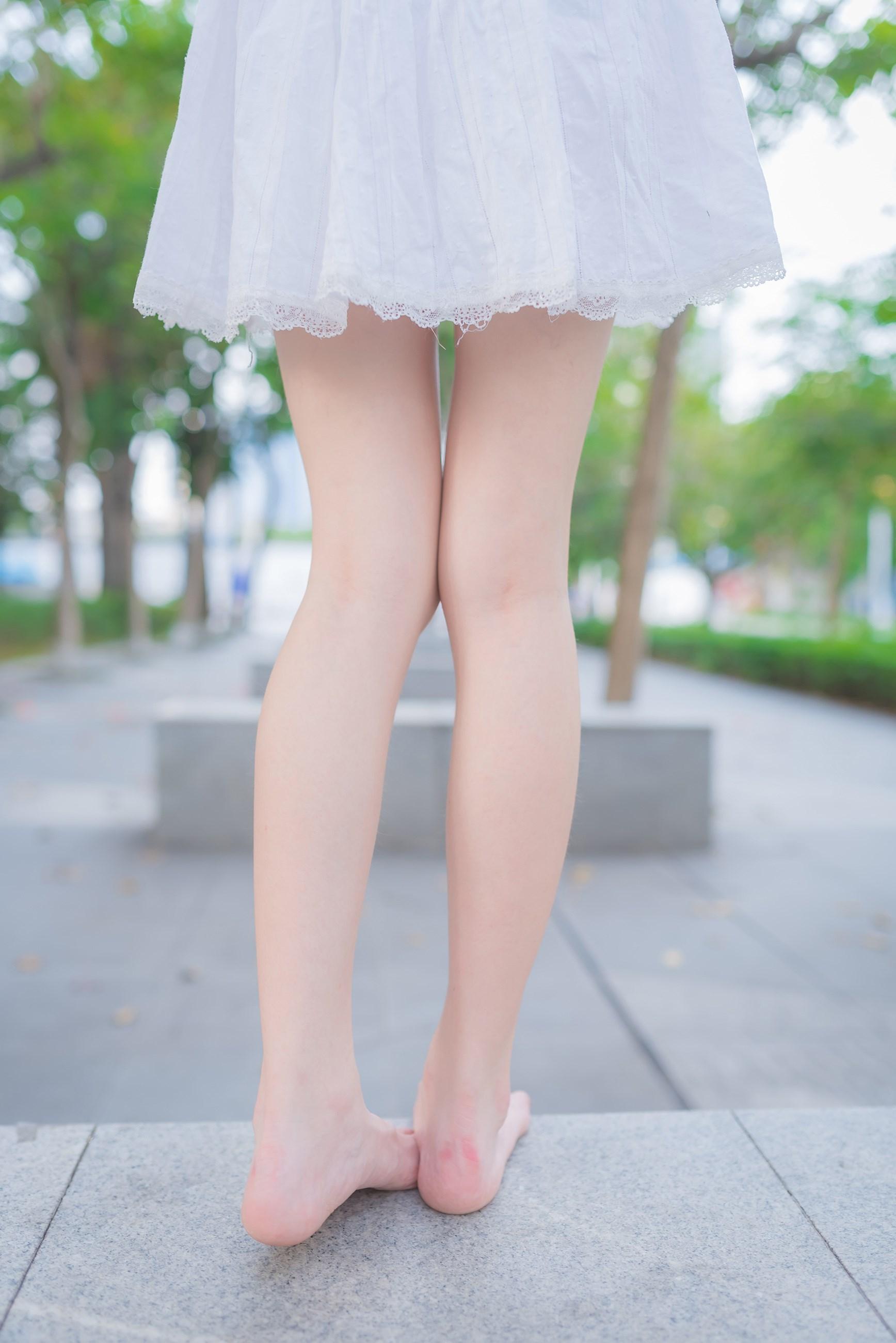 【兔玩映画】青春的气息 兔玩映画 第44张