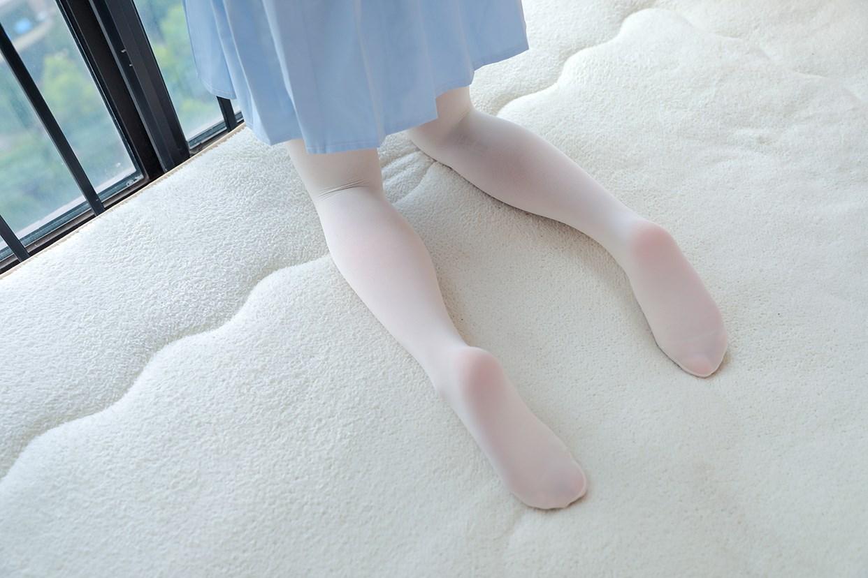 【兔玩映画】可爱的一小只 兔玩映画 第18张