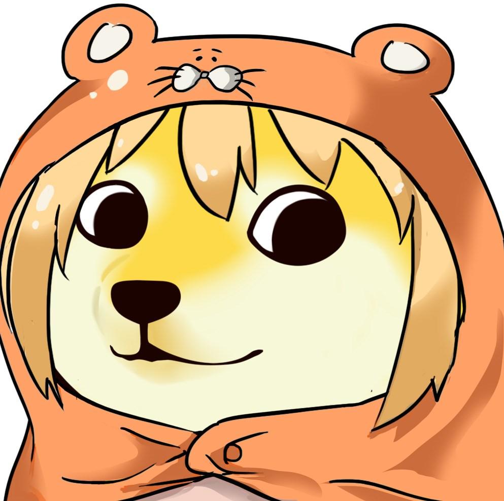 【兔玩映画】乐观狗头第三期 兔玩映画 第4张