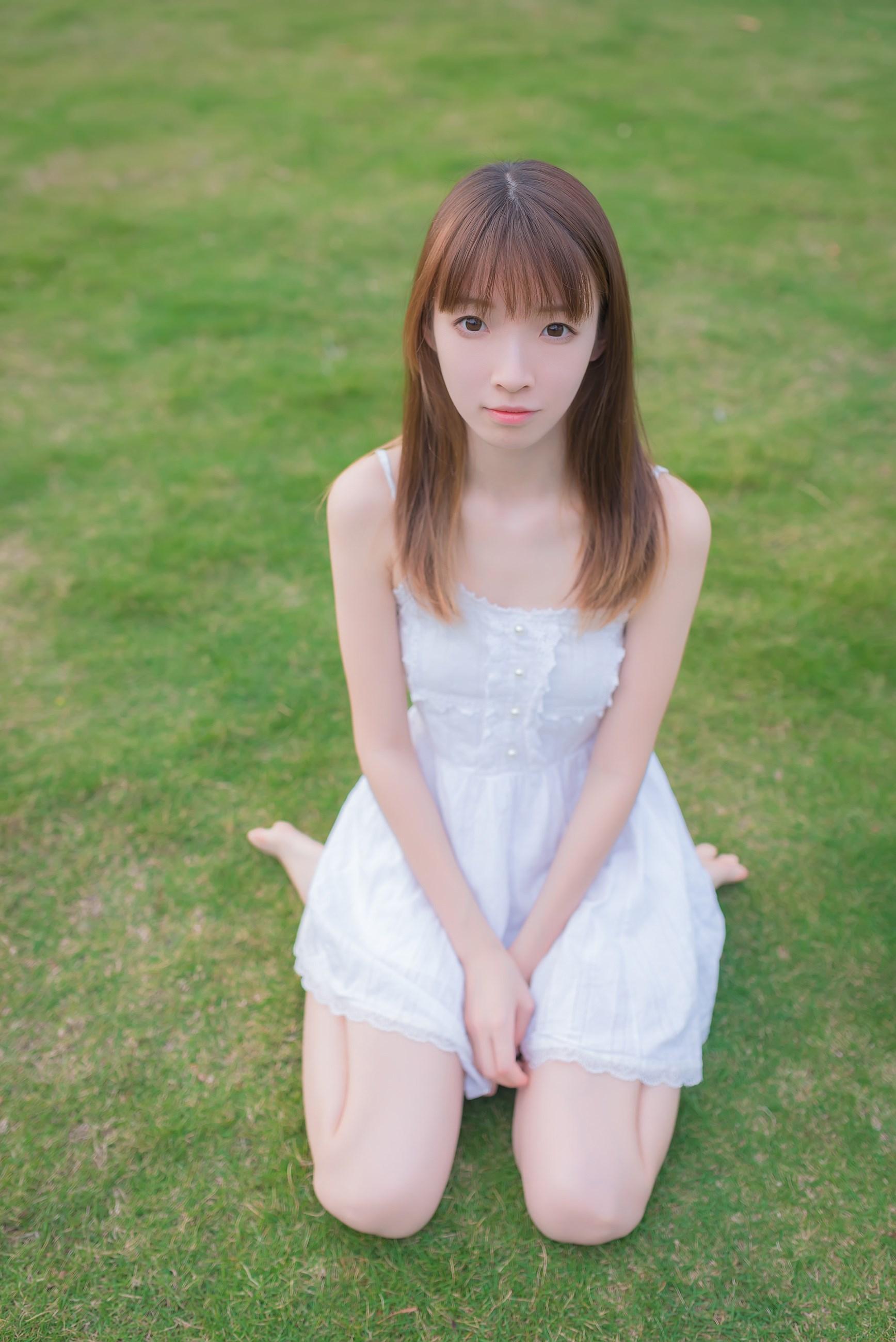 【兔玩映画】青春的气息 兔玩映画 第22张