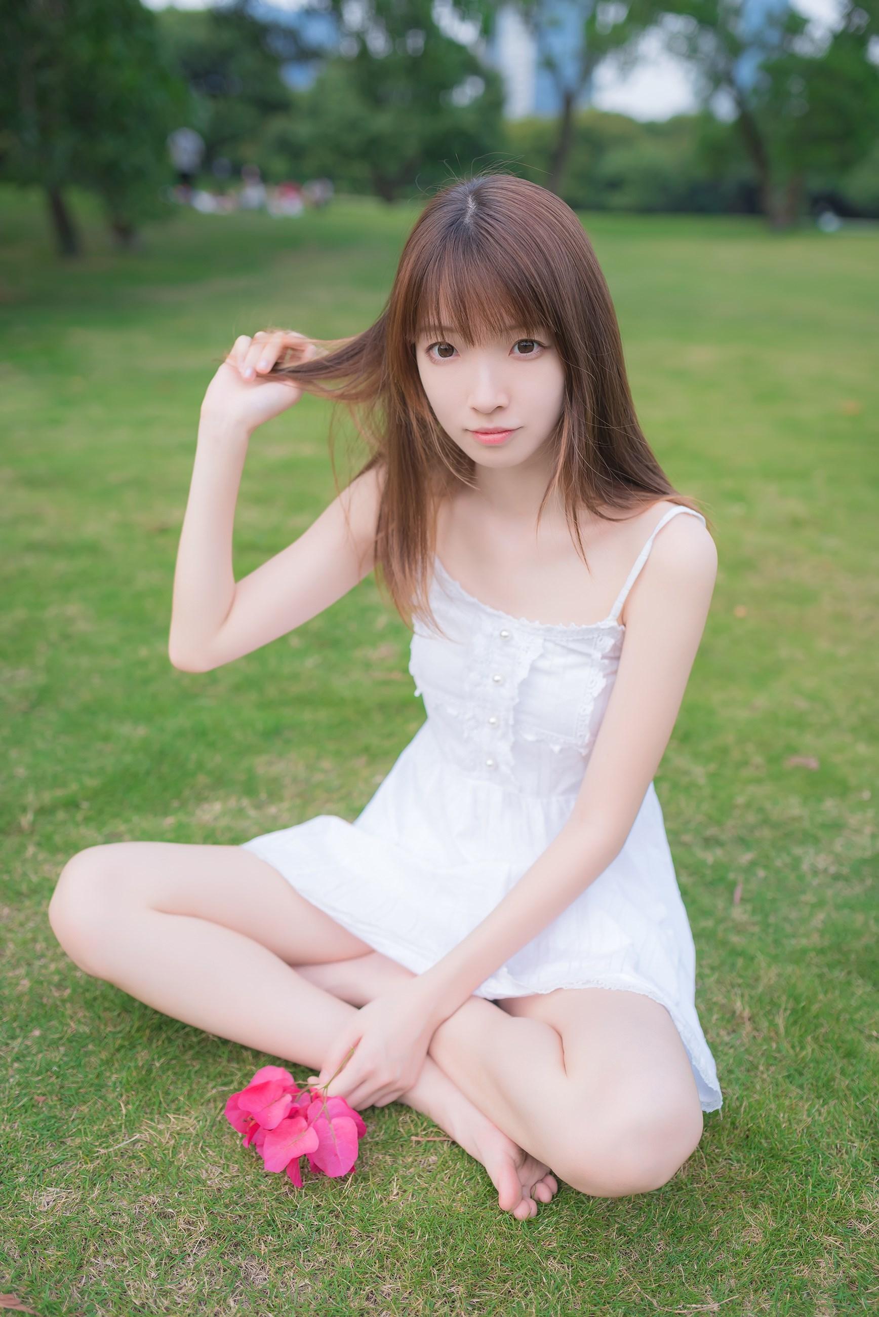【兔玩映画】青春的气息 兔玩映画 第15张