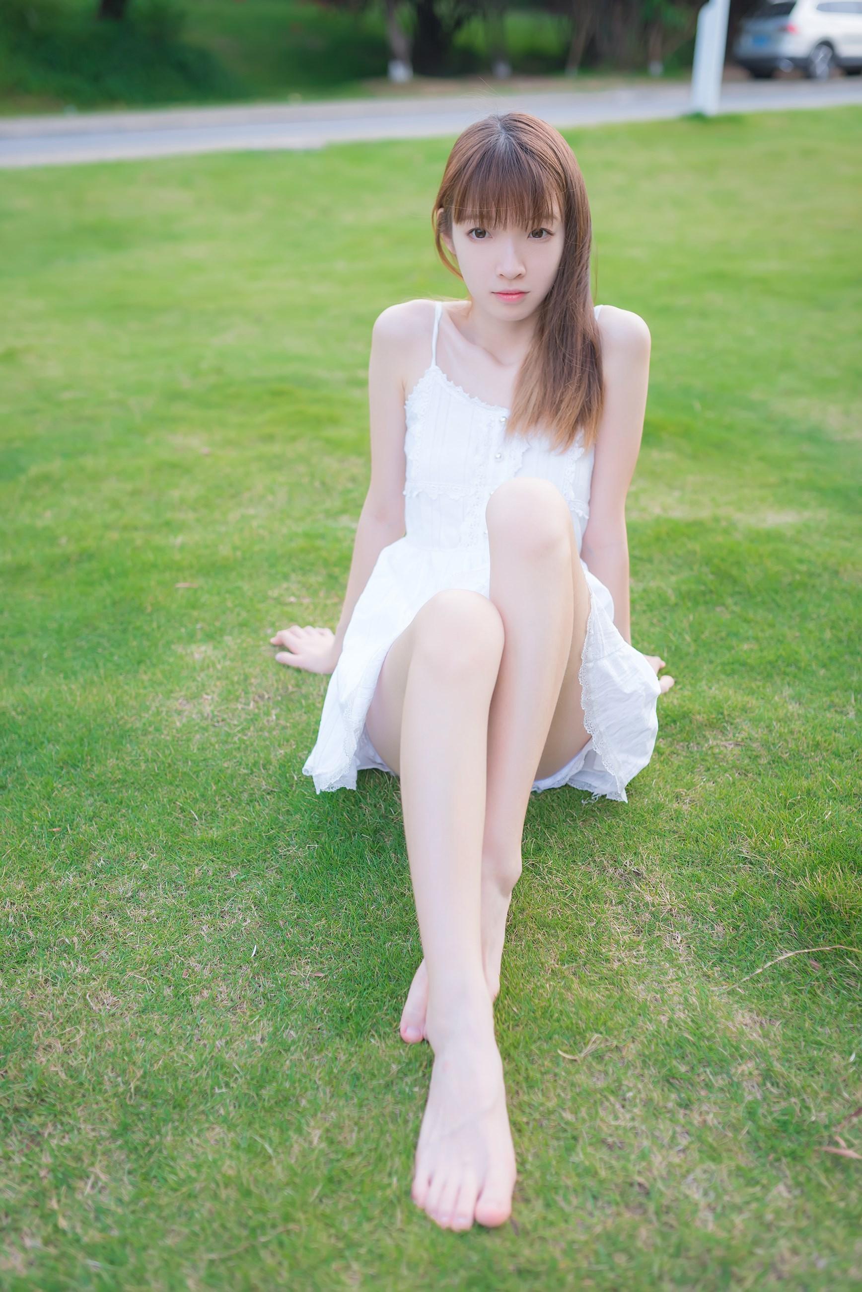 【兔玩映画】青春的气息 兔玩映画 第11张