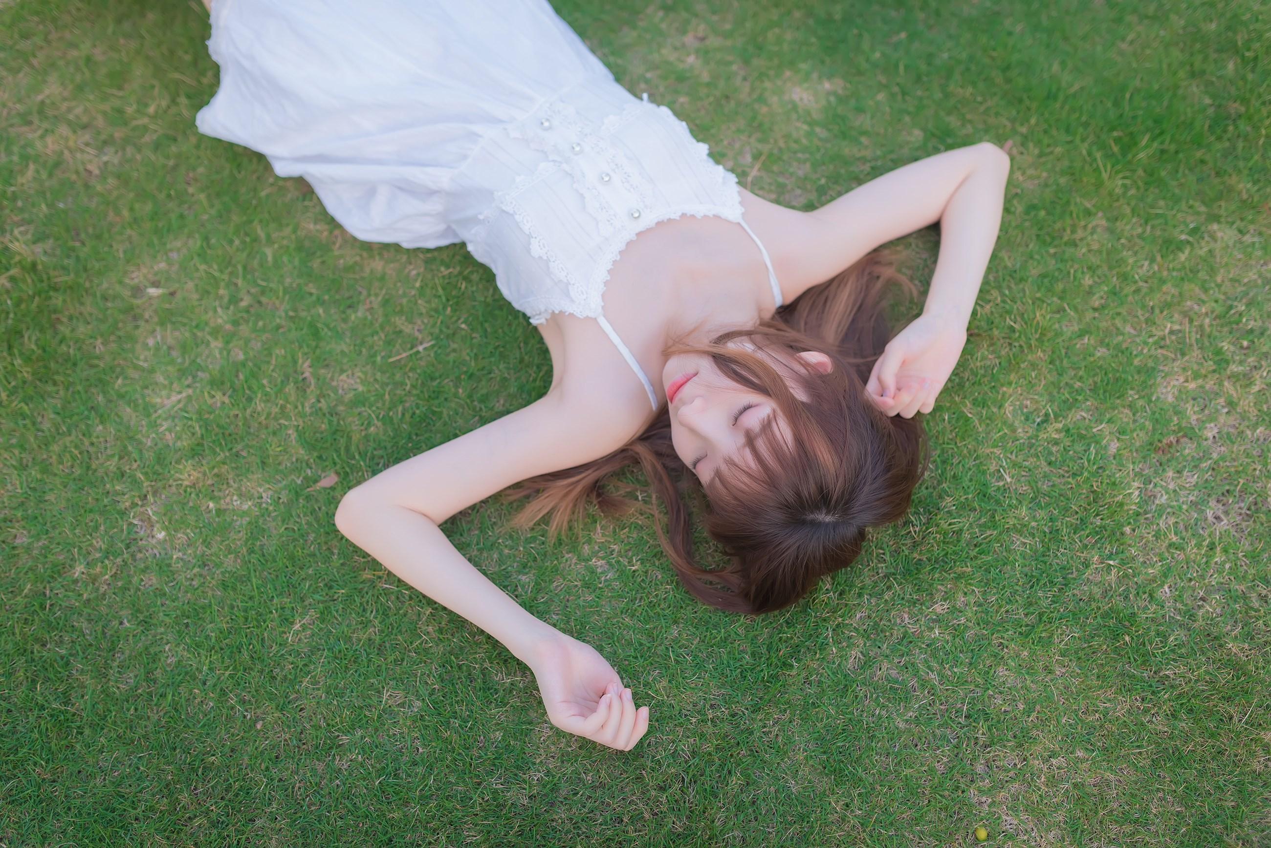 【兔玩映画】青春的气息 兔玩映画 第8张