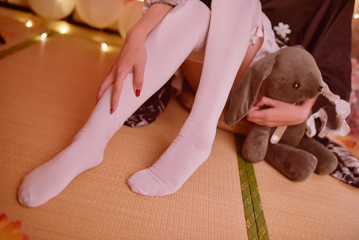 【兔玩映画】和服穹妹 兔玩映画 第48张