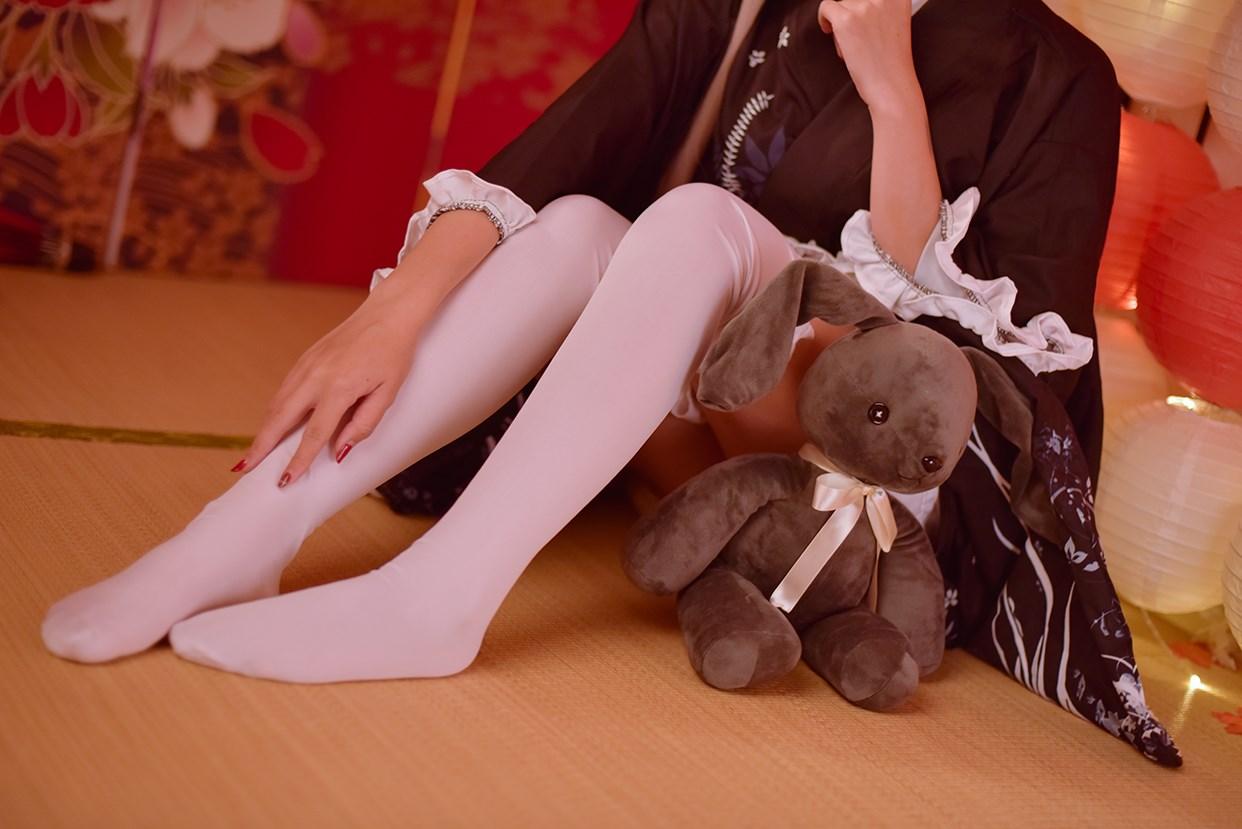【兔玩映画】和服穹妹 兔玩映画 第22张