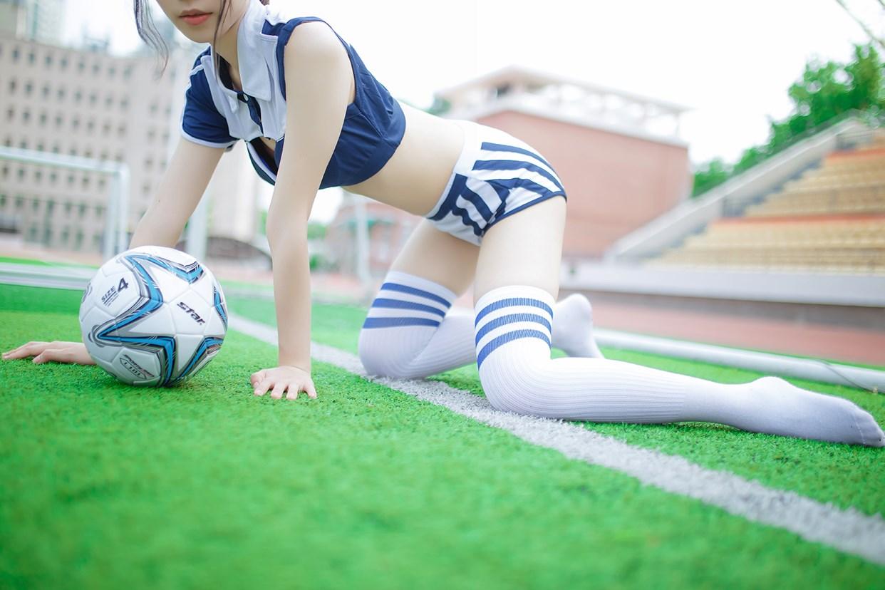 【兔玩映画】足球宝贝 兔玩映画 第29张