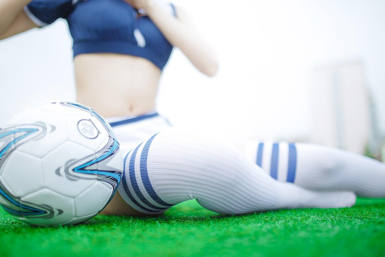【兔玩映画】足球宝贝 兔玩映画 第10张