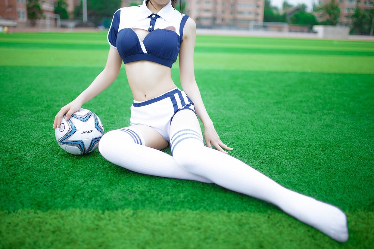 【兔玩映画】足球宝贝 兔玩映画 第3张