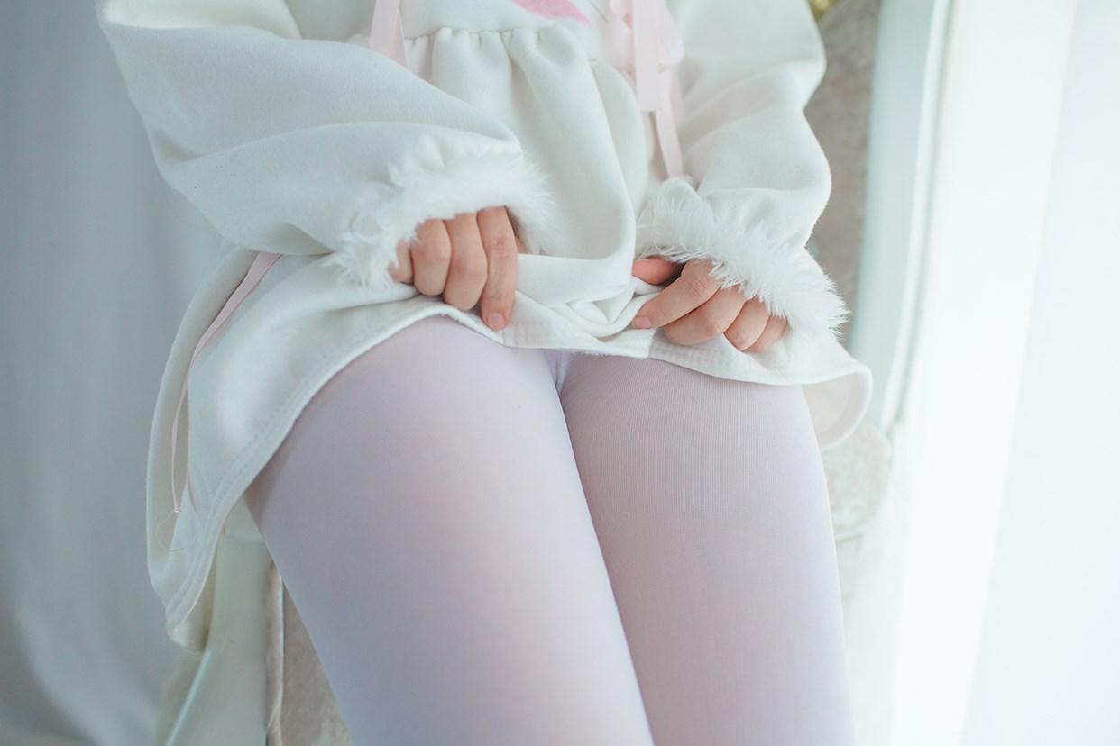 【兔玩映画】激萌小萝莉 兔玩映画 第32张