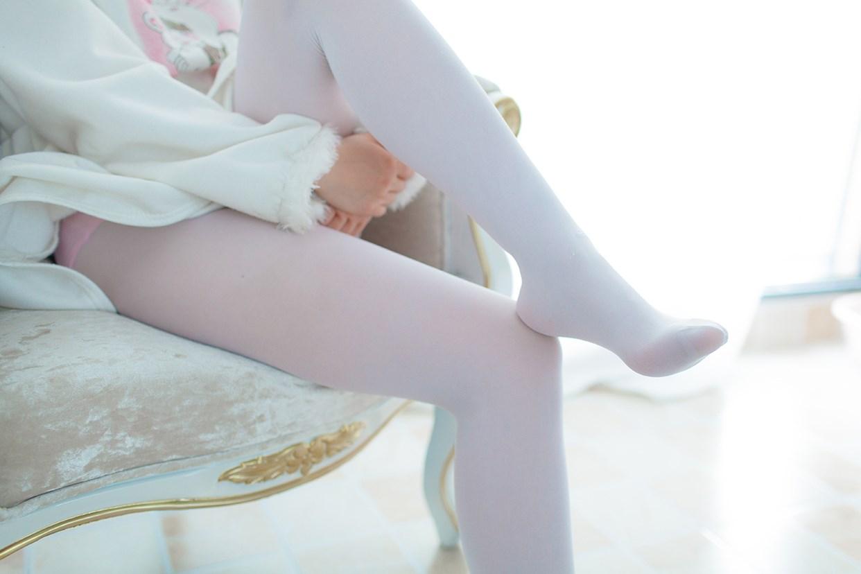 【兔玩映画】激萌小萝莉 兔玩映画 第25张