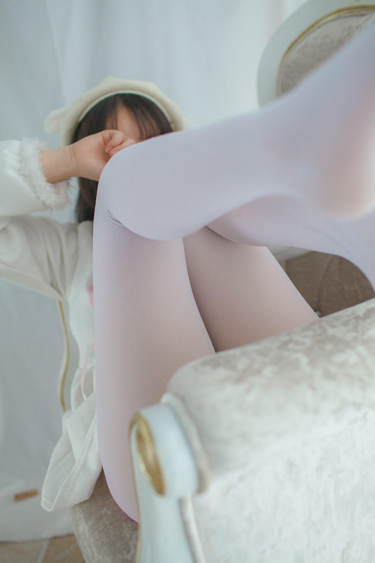 【兔玩映画】激萌小萝莉 兔玩映画 第17张