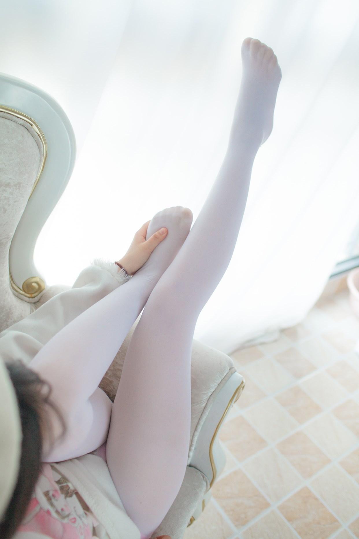 【兔玩映画】激萌小萝莉 兔玩映画 第16张