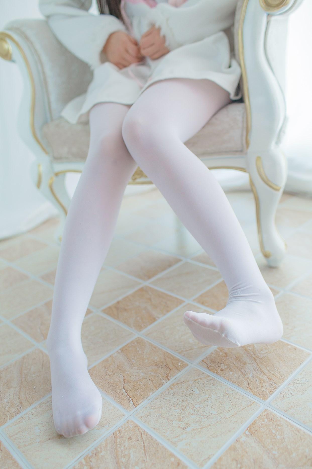 【兔玩映画】激萌小萝莉 兔玩映画 第10张