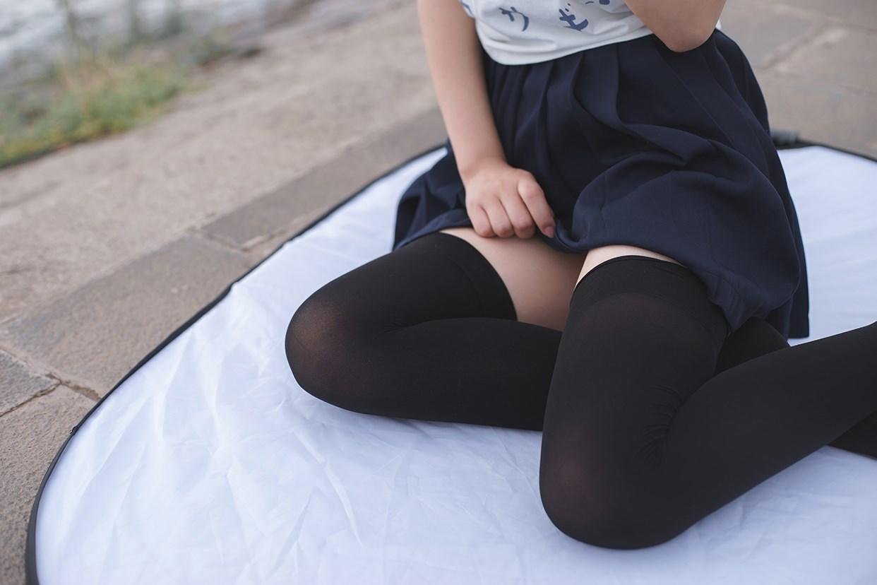 【兔玩映画】好想看你穿裙子的样子 兔玩映画 第51张