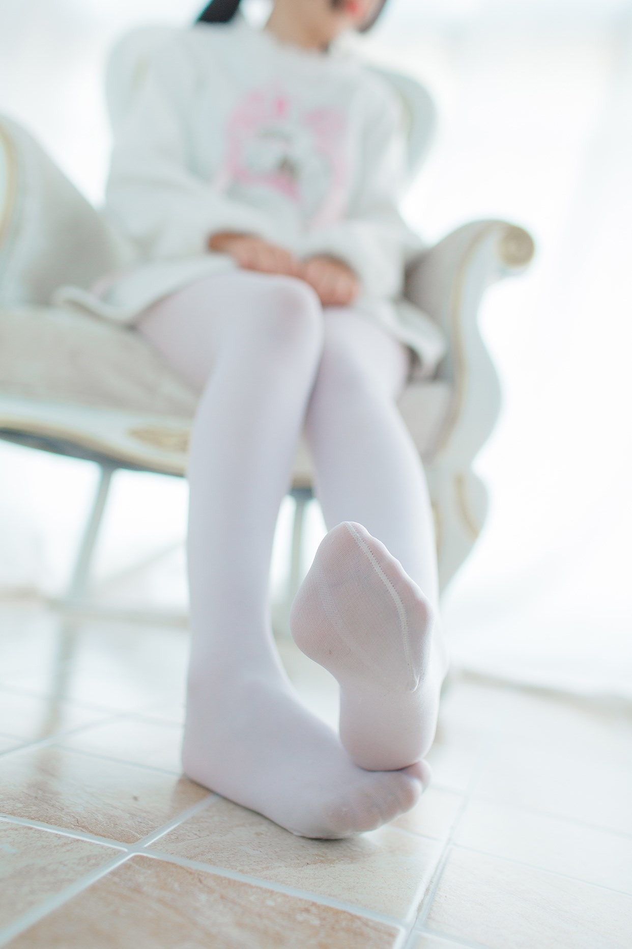 【兔玩映画】激萌小萝莉 兔玩映画 第39张