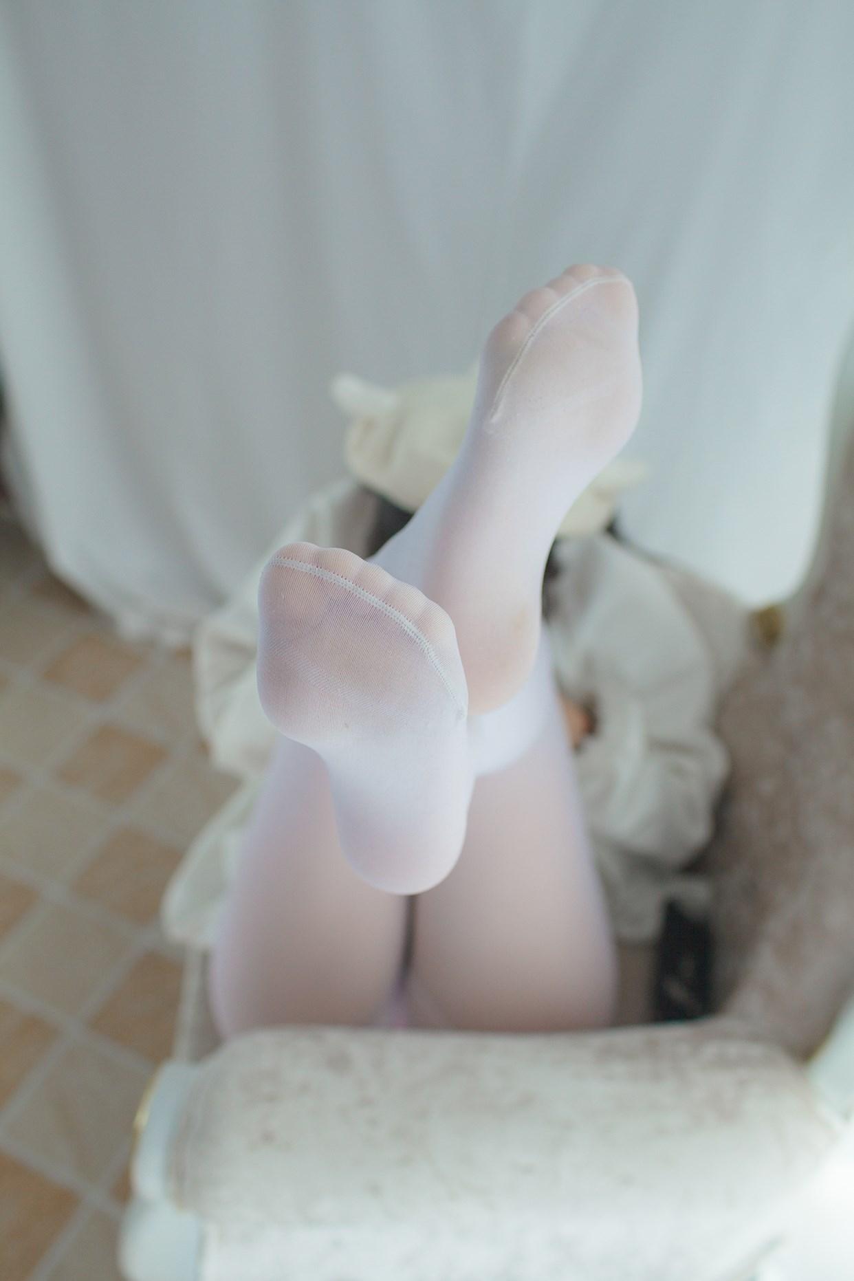 【兔玩映画】激萌小萝莉 兔玩映画 第37张