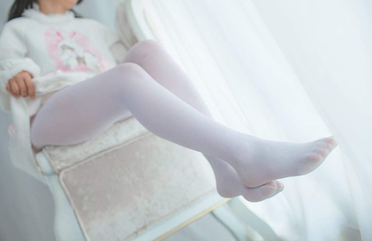 【兔玩映画】激萌小萝莉 兔玩映画 第31张