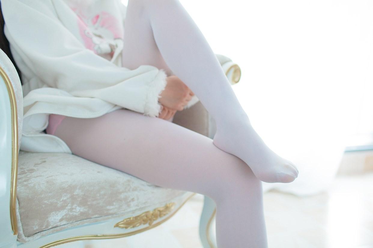 【兔玩映画】激萌小萝莉 兔玩映画 第29张