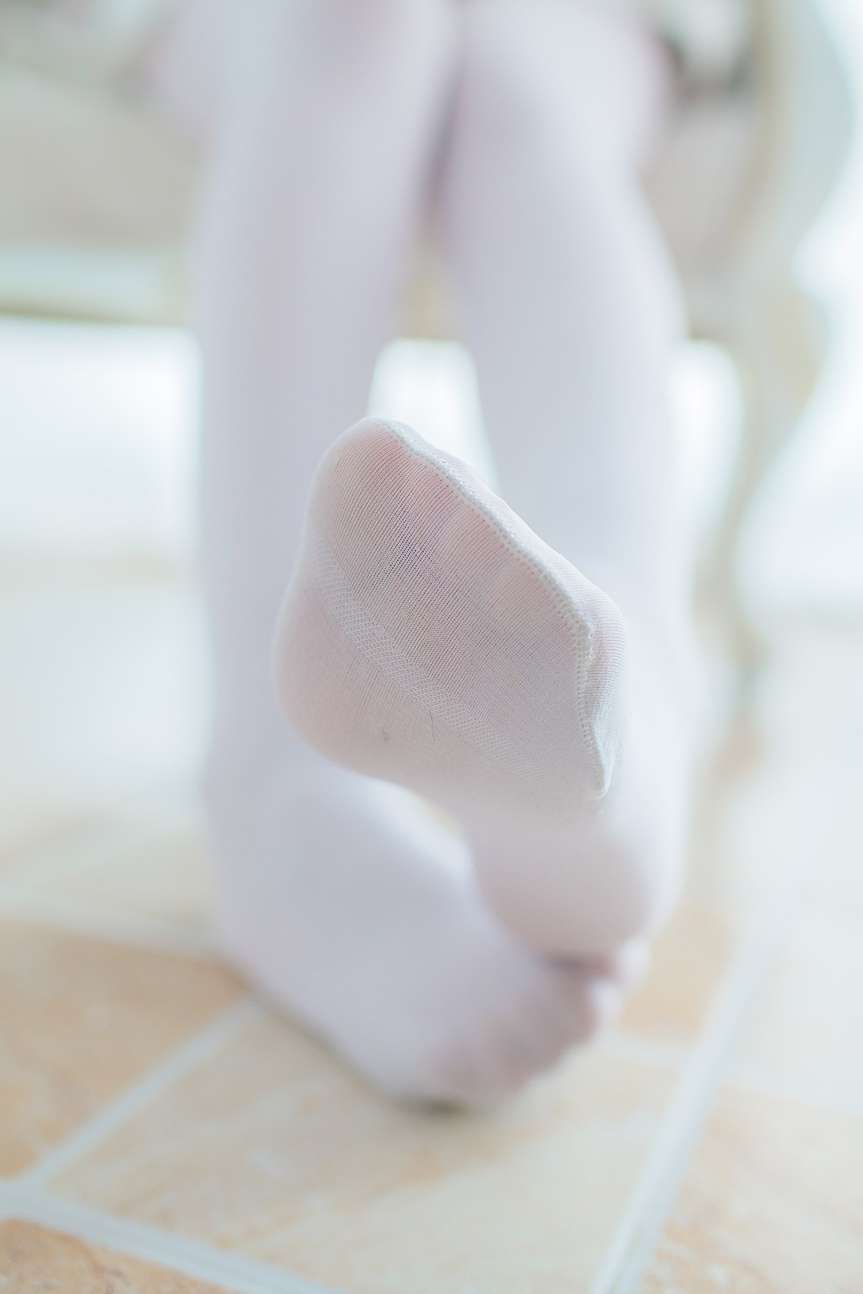 【兔玩映画】激萌小萝莉 兔玩映画 第20张