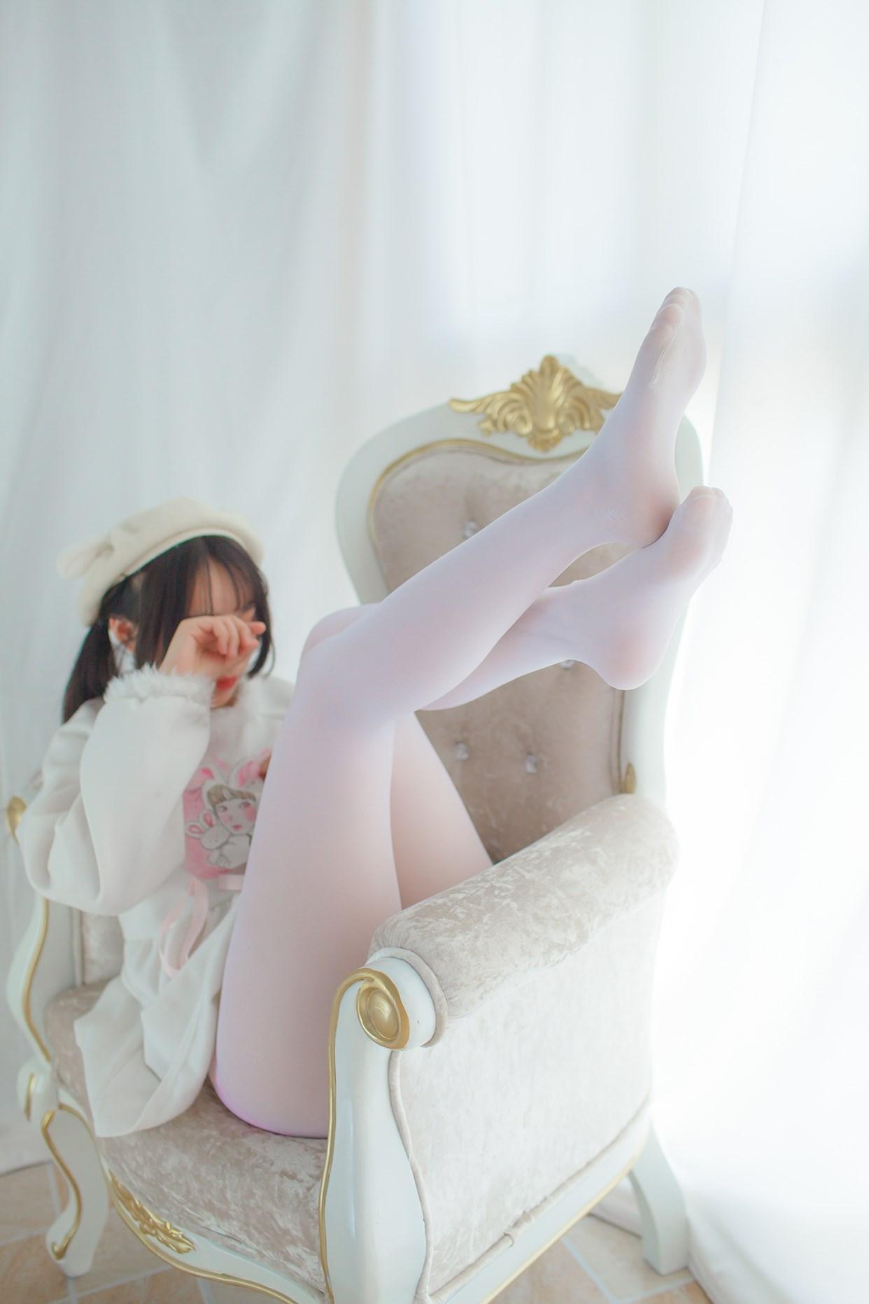 【兔玩映画】激萌小萝莉 兔玩映画 第11张