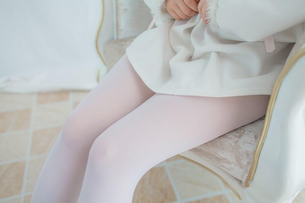 【兔玩映画】激萌小萝莉 兔玩映画 第5张