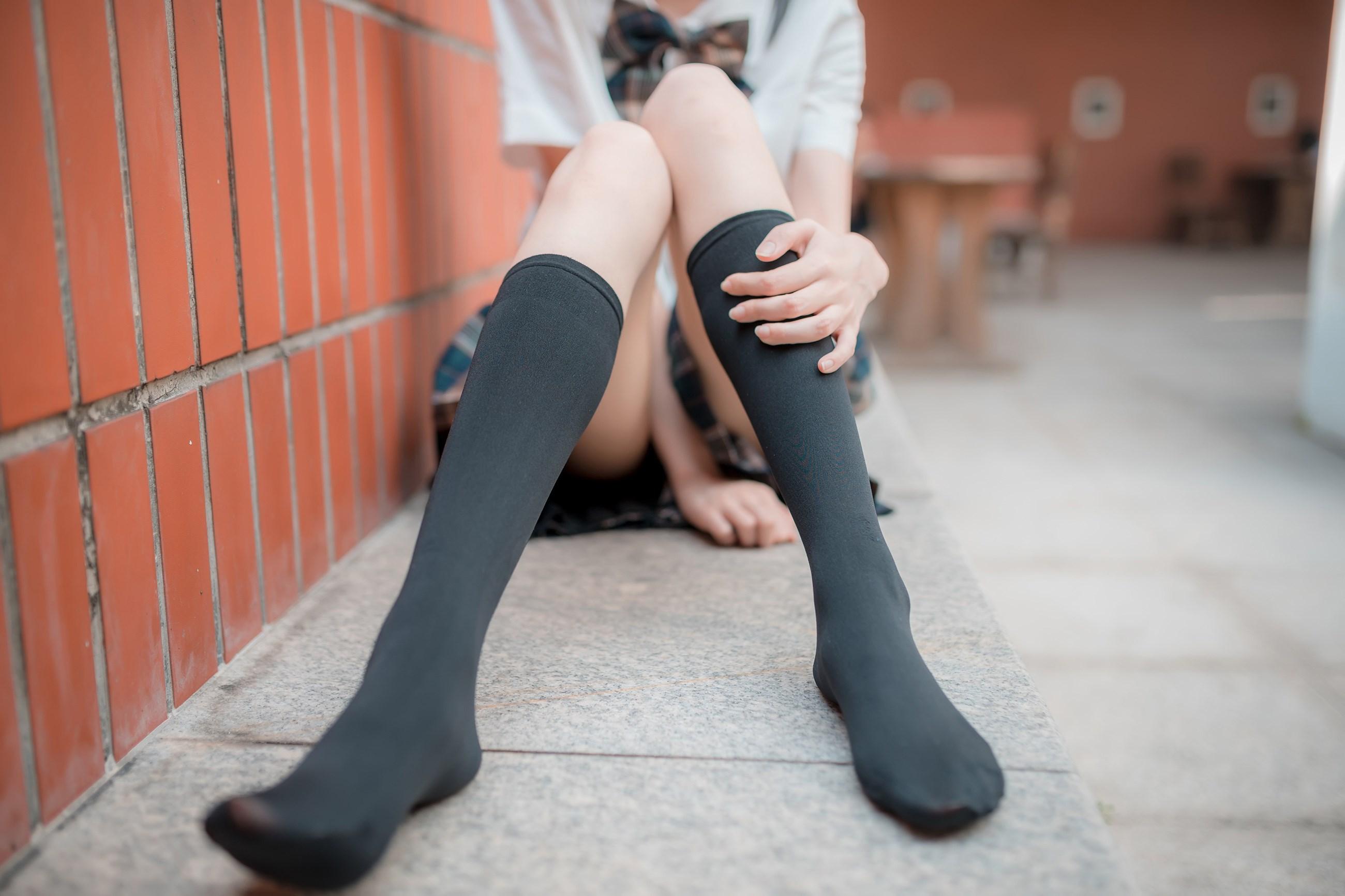 【兔玩映画】这腿超级细! 兔玩映画 第33张