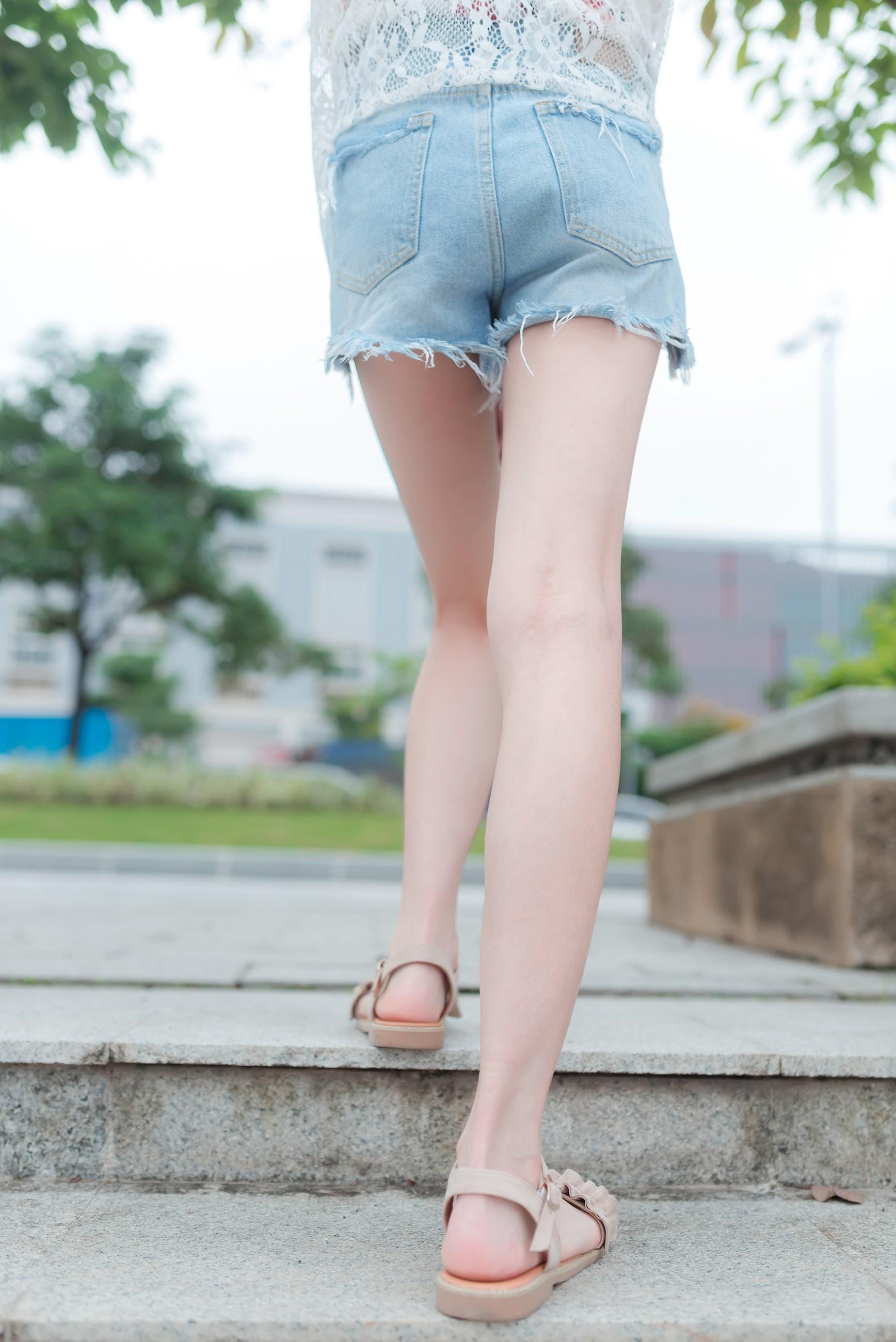 【兔玩映画】果腿福利 兔玩映画 第34张