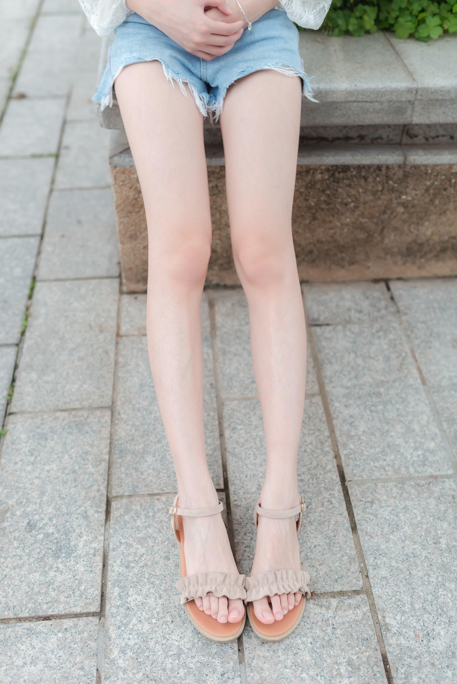 【兔玩映画】果腿福利 兔玩映画 第3张