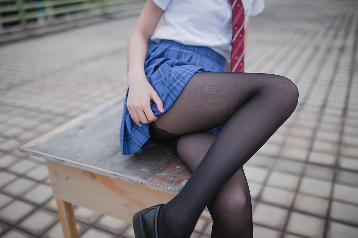 【兔玩映画】叛逆青春少女 兔玩映画 第40张