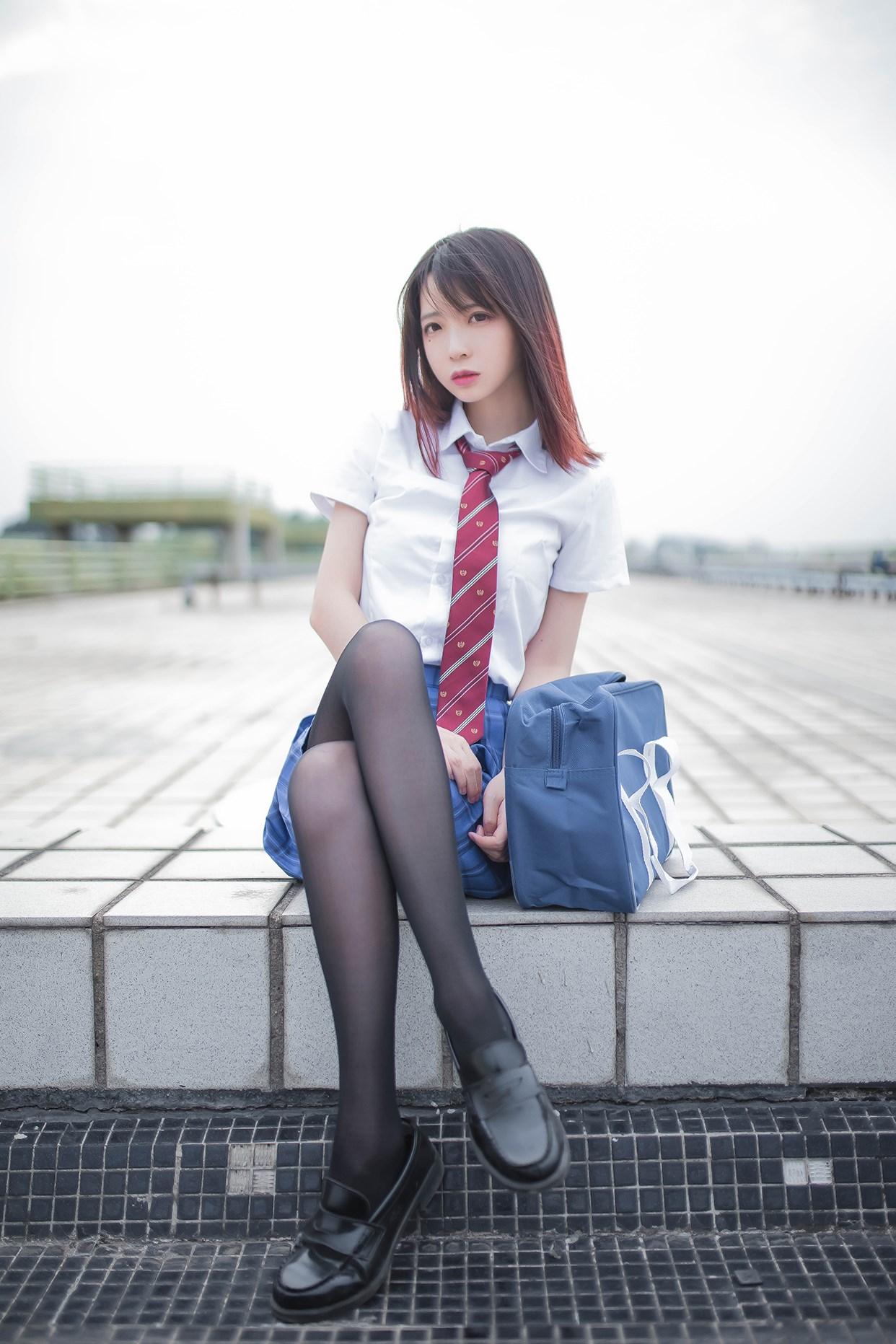 【兔玩映画】叛逆青春少女 兔玩映画 第29张