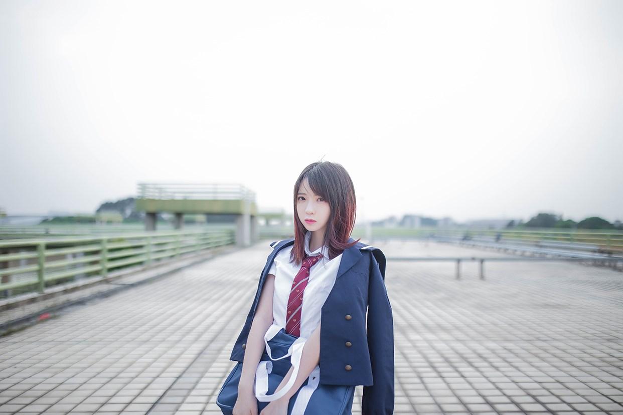【兔玩映画】叛逆青春少女 兔玩映画 第26张