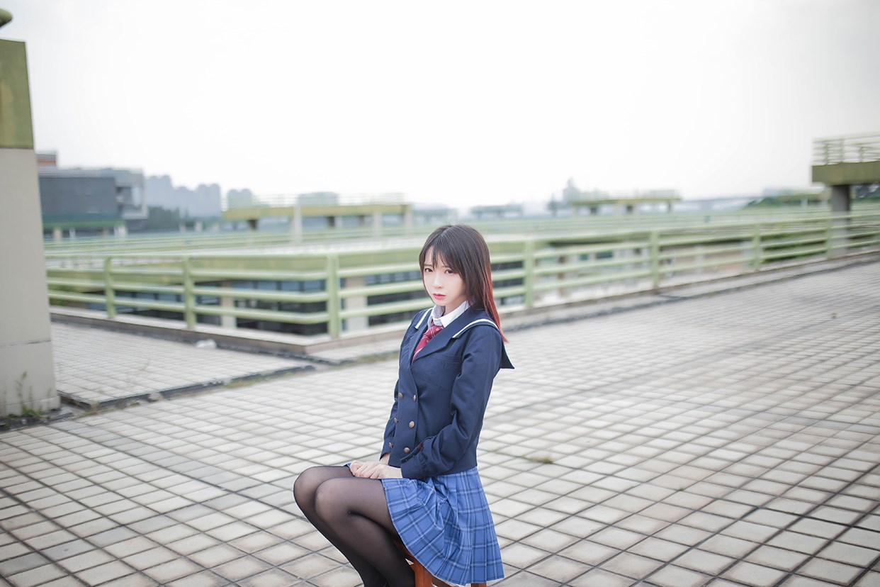 【兔玩映画】叛逆青春少女 兔玩映画 第20张