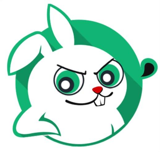 【兔玩映画】兔玩表情包 兔玩映画 第40张