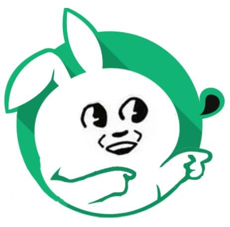 【兔玩映画】兔玩表情包 兔玩映画 第37张