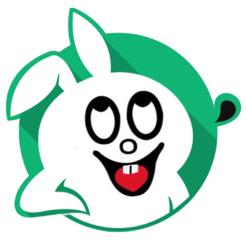 【兔玩映画】兔玩表情包 兔玩映画 第26张