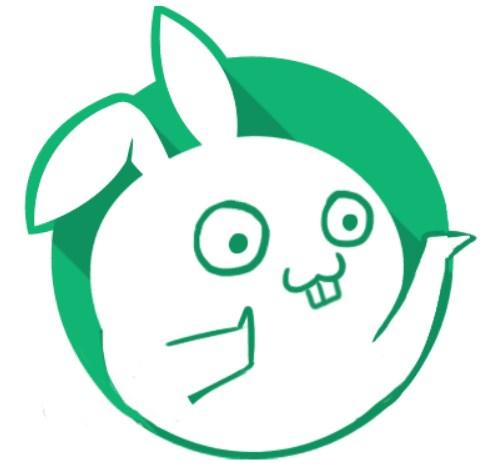 【兔玩映画】兔玩表情包 兔玩映画 第24张