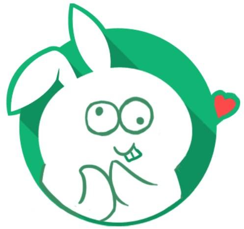 【兔玩映画】兔玩表情包 兔玩映画 第20张