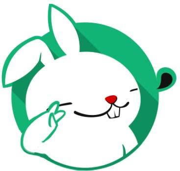 【兔玩映画】兔玩表情包 兔玩映画 第9张