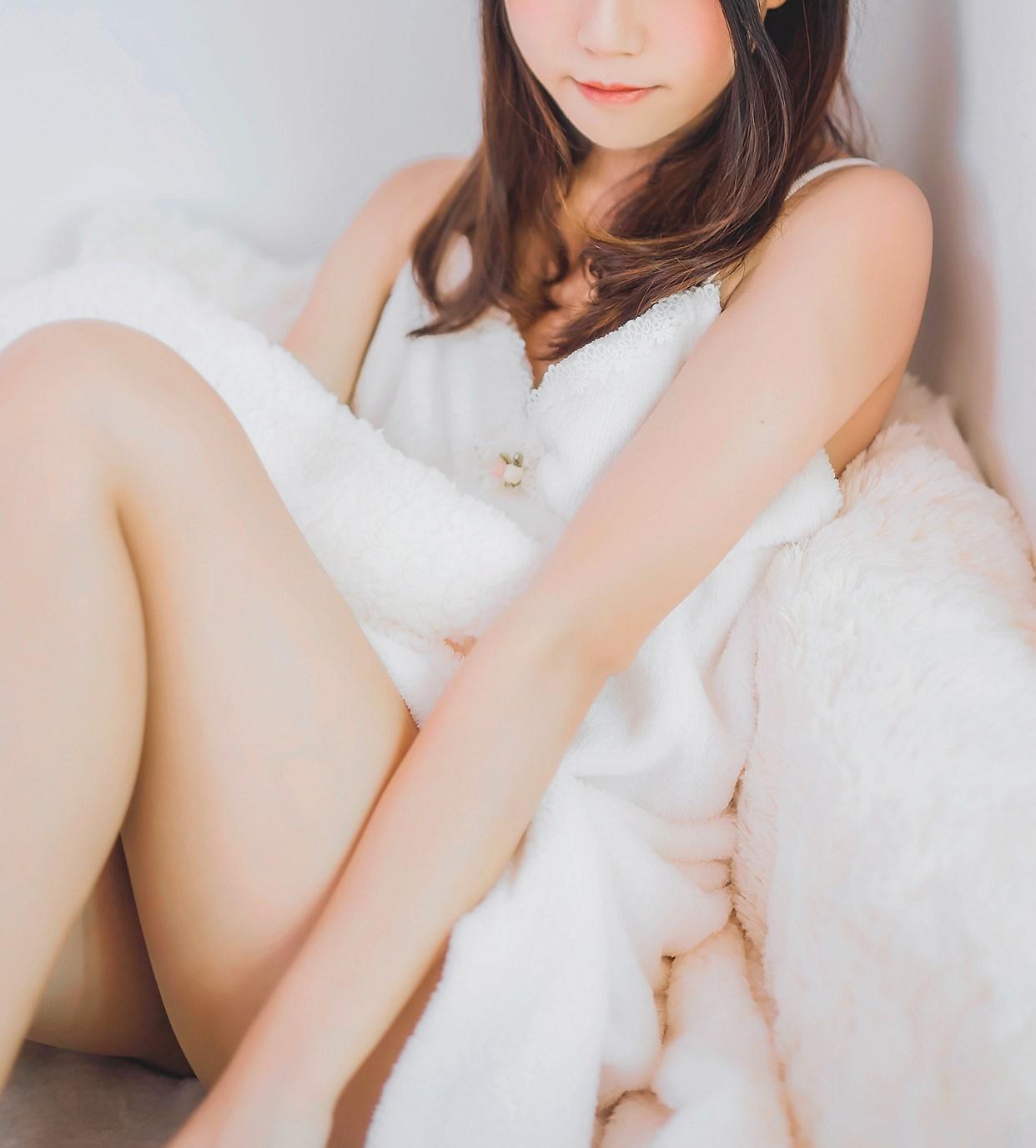 【兔玩映画】喵喵睡衣 兔玩映画 第4张