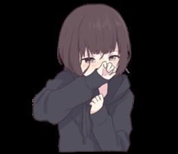 【兔玩映画】menhera-chan酱 兔玩映画 第110张